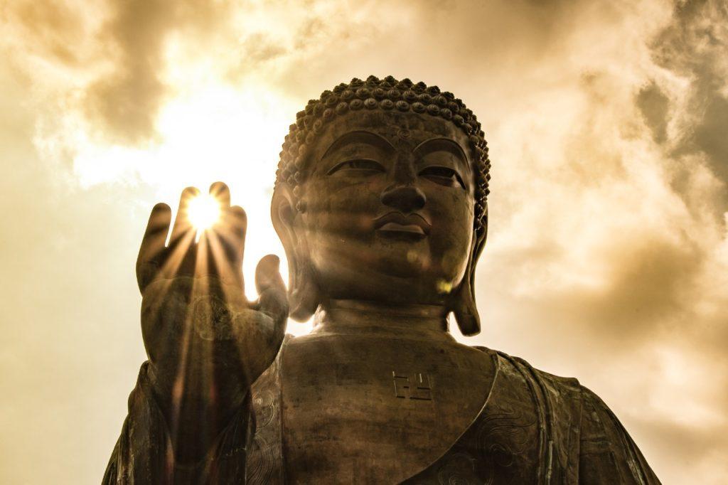 buddha quotes new