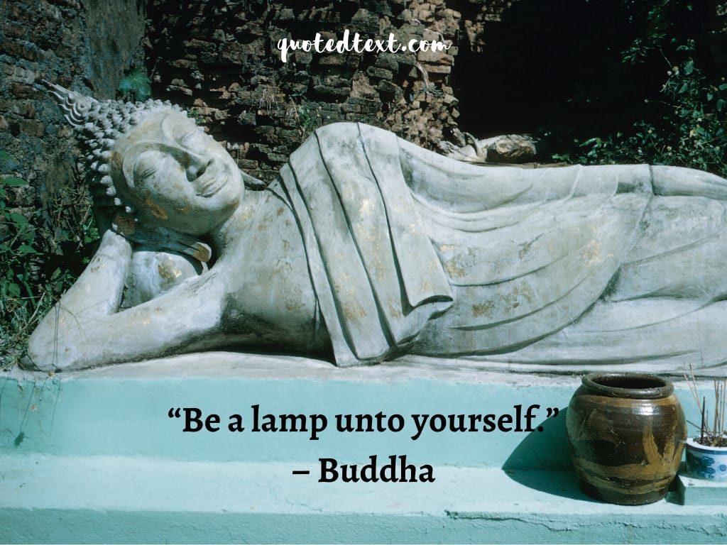 buddha quotes on inspiration