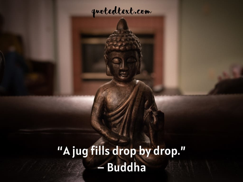 best inspiration quotes by buddha