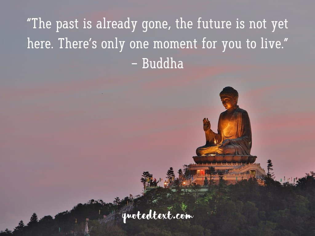 buddha quotes on always  trying