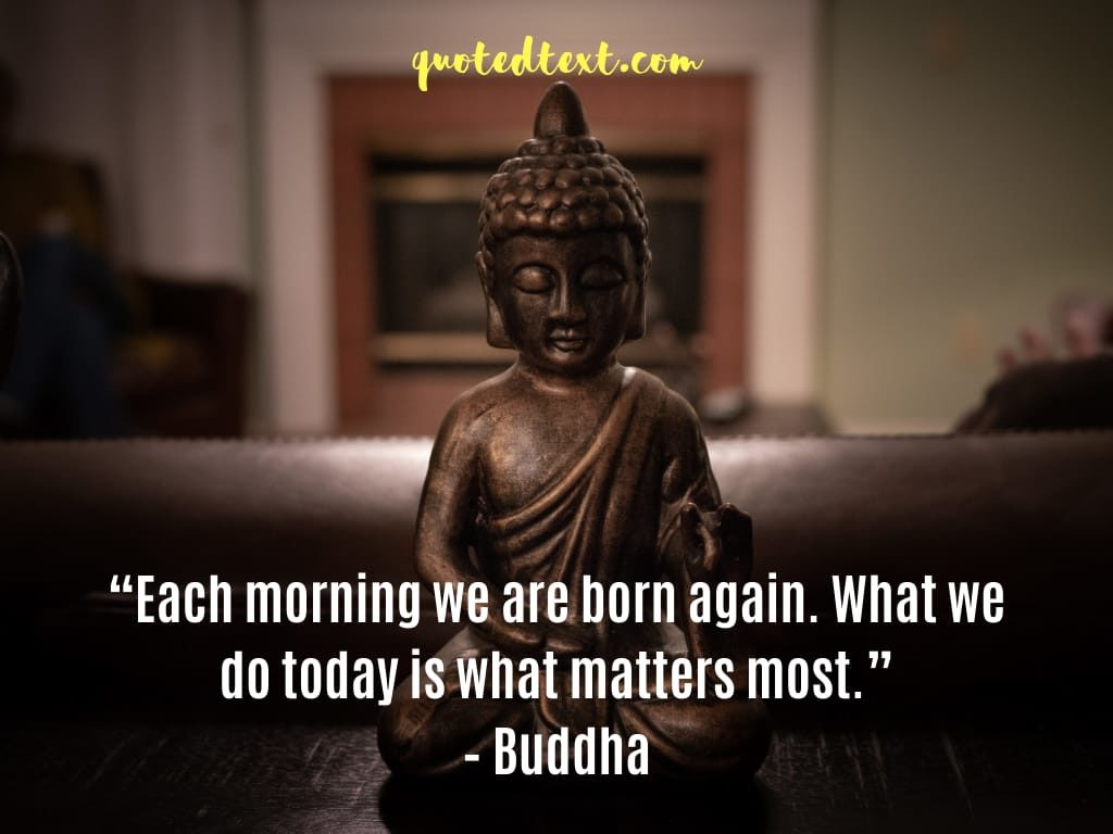 morning quotes