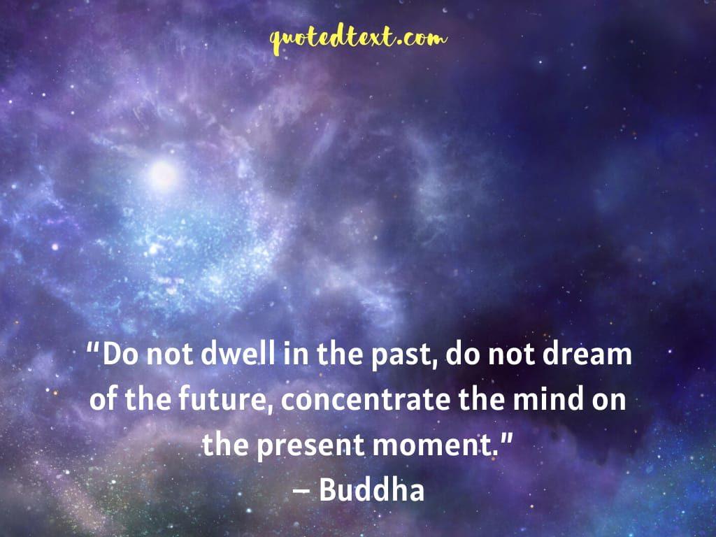 buddha life quotes best