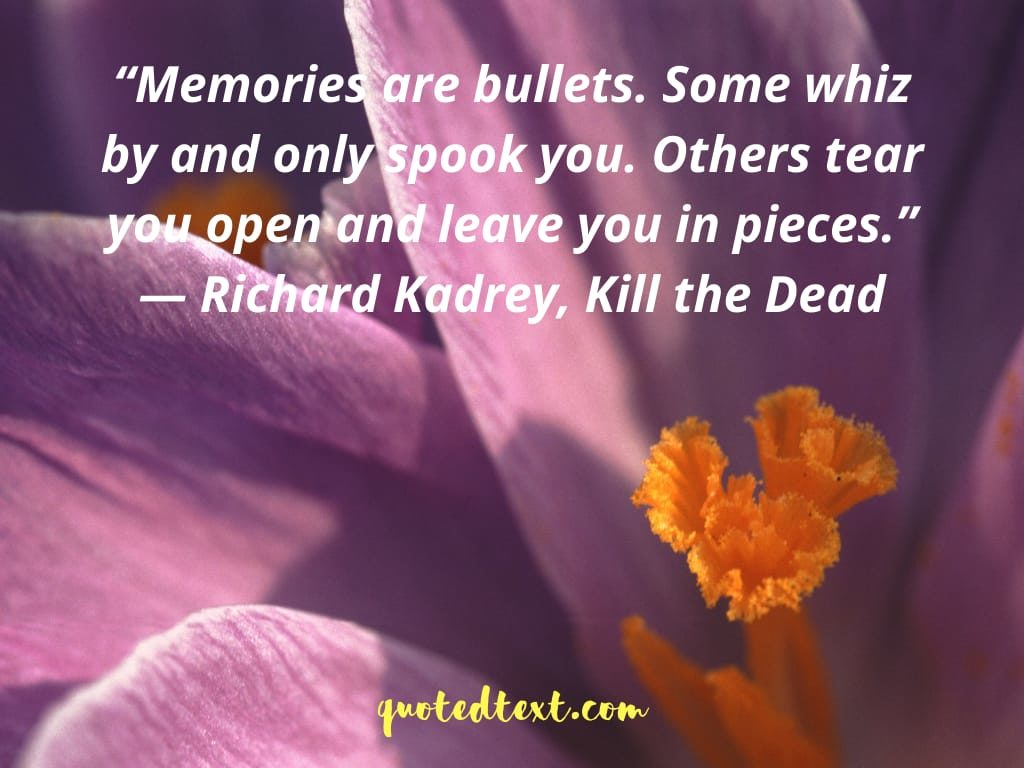 beautiful moments memories quotes