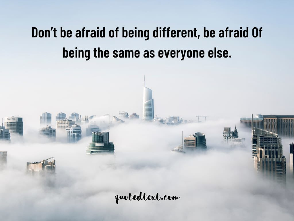 motivational status on be different