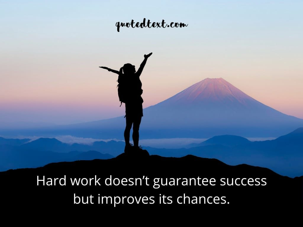 motivational status on taking chance