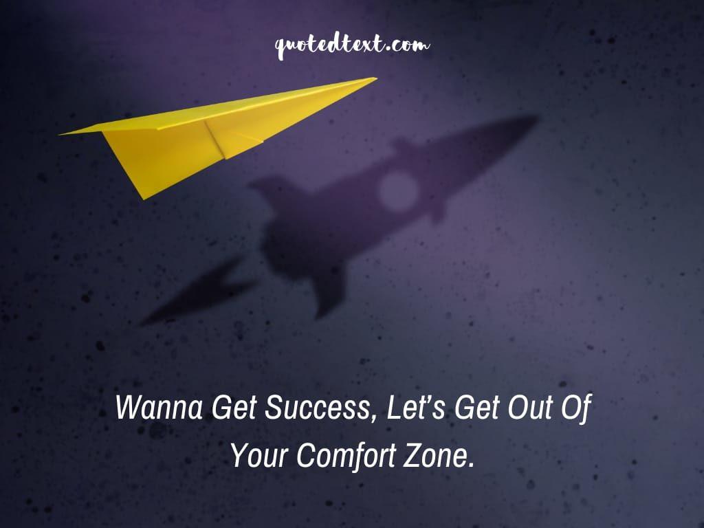 success motivational status