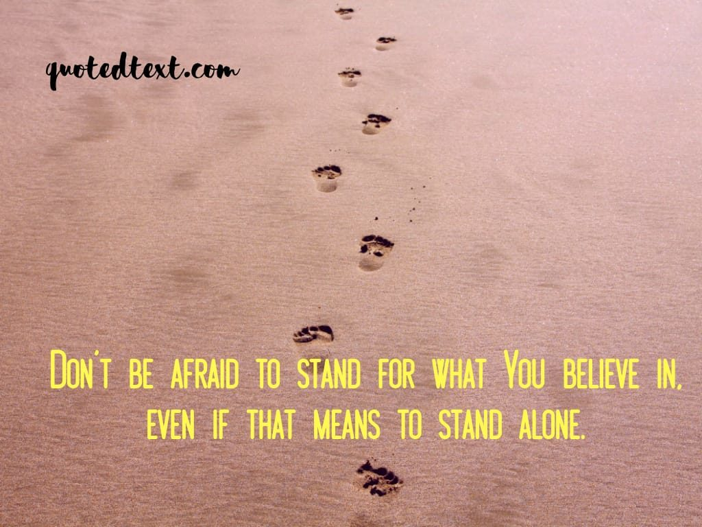 stand alone status best