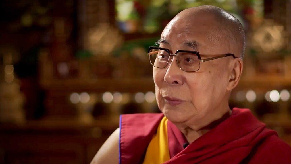 dalai lama quotes new