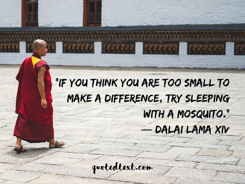 inspiration quotes by dalai lama