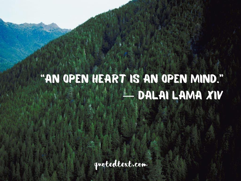 mind quotes by dalai lama