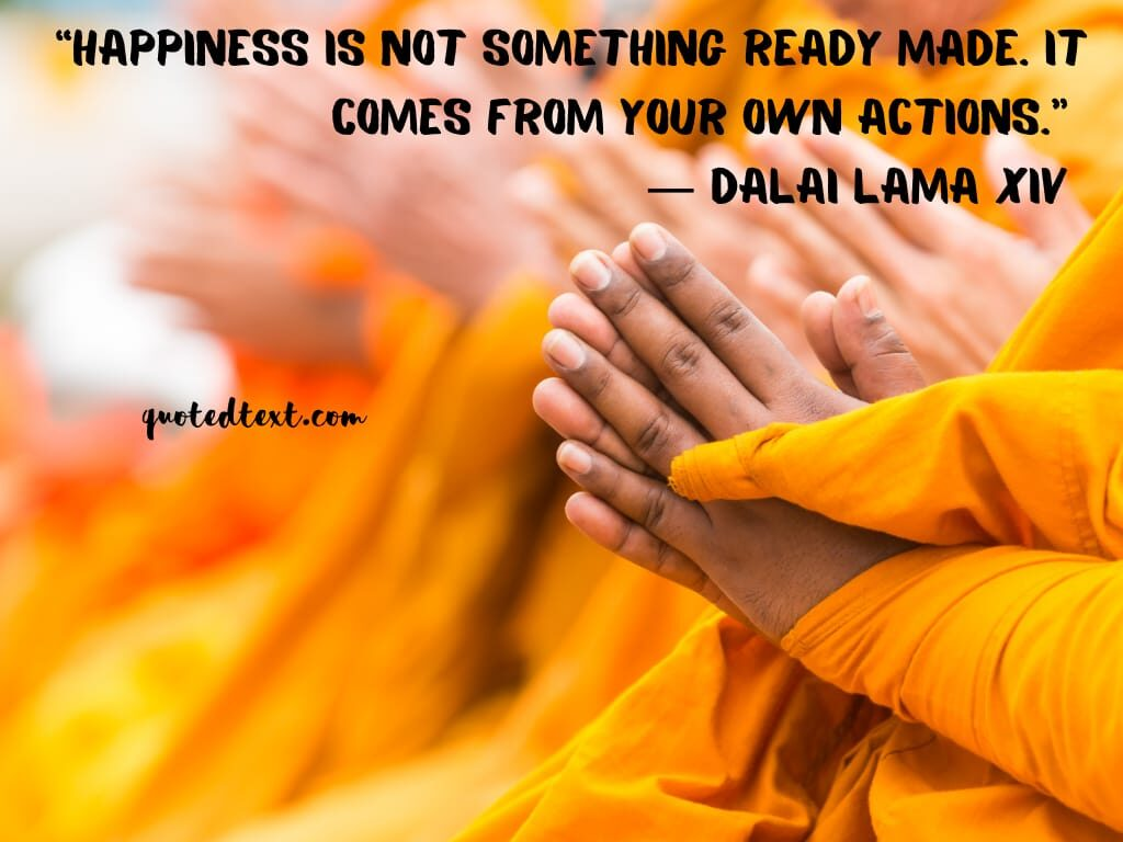 happiness quotes latest