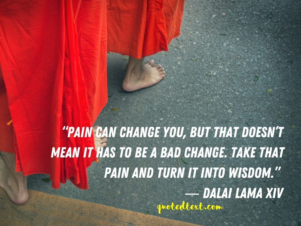 painful life quotes