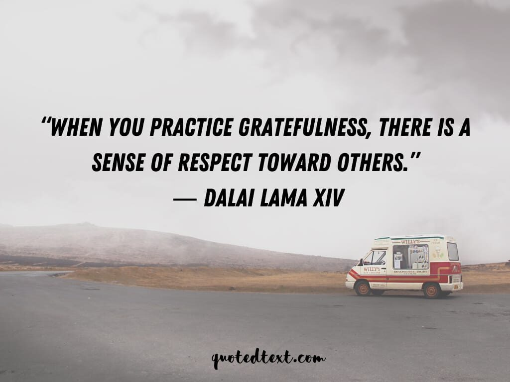 dalai lama quotes and images