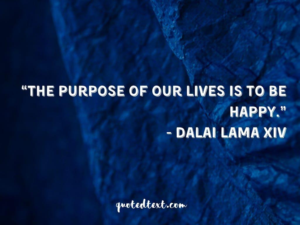 life quotes new by dalai lama