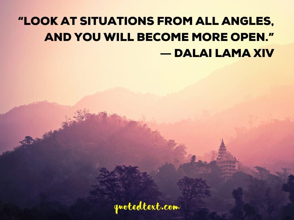 dalai lama quotes latest