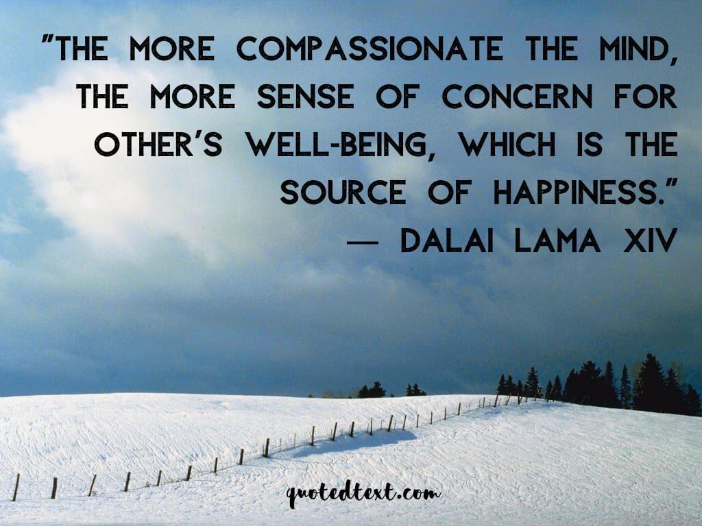 dalai lama happiness quotes best
