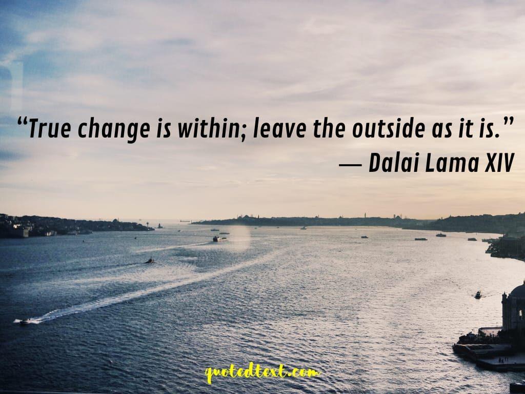 spirituality dalai lama quotes