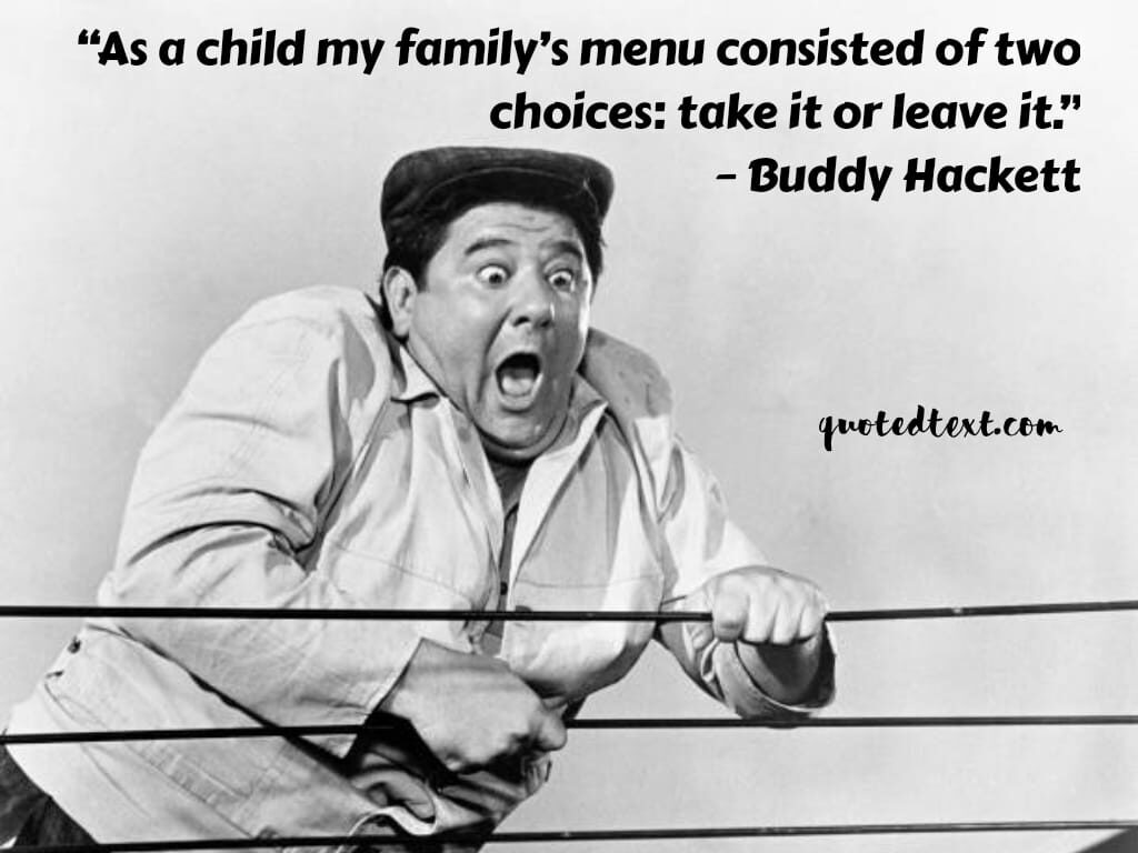 funny quotes on choices