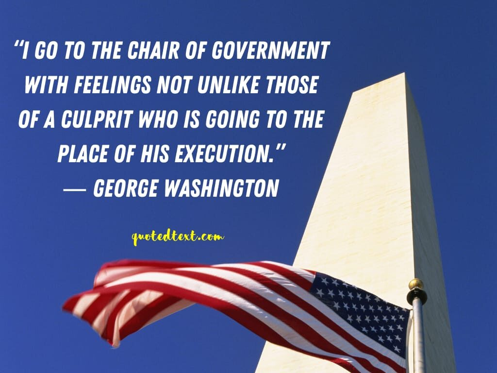 quotes on government