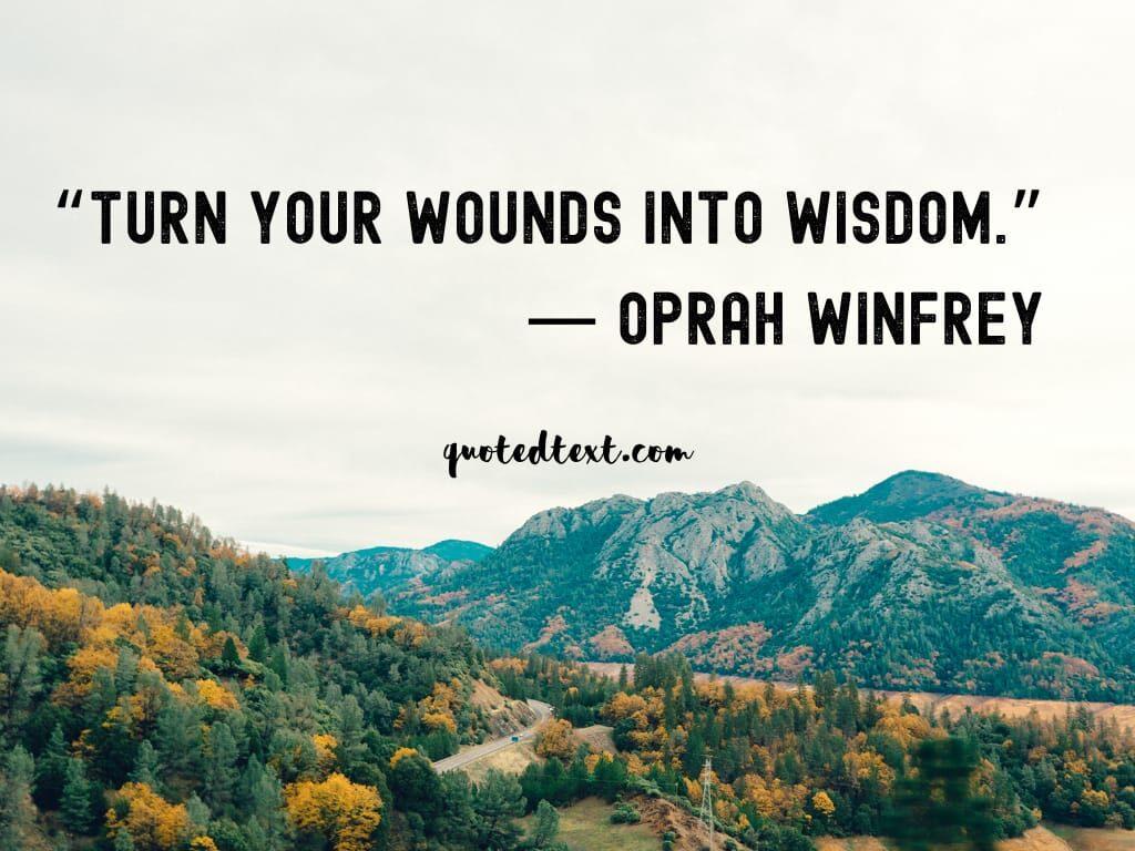 wisdom life status