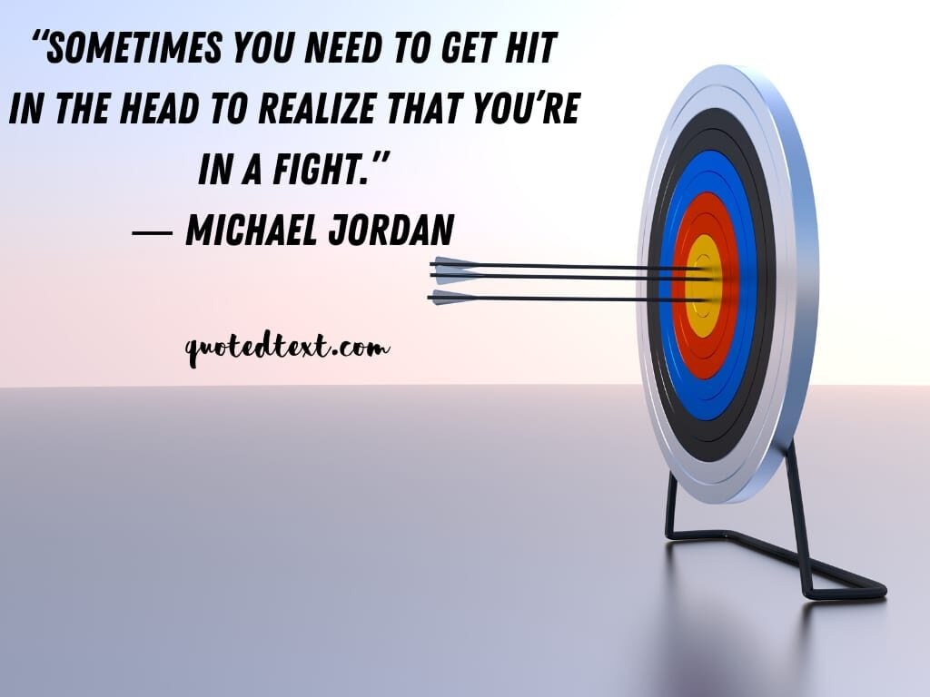 michael jordan inspirational quotes