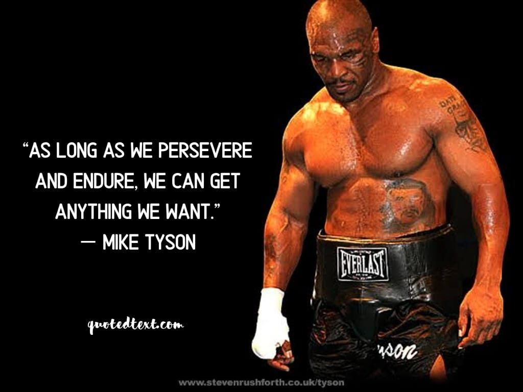 motivational mike tyson quotes