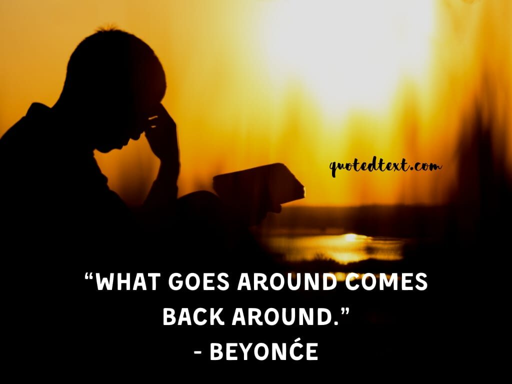 beyonce quotes on life truth