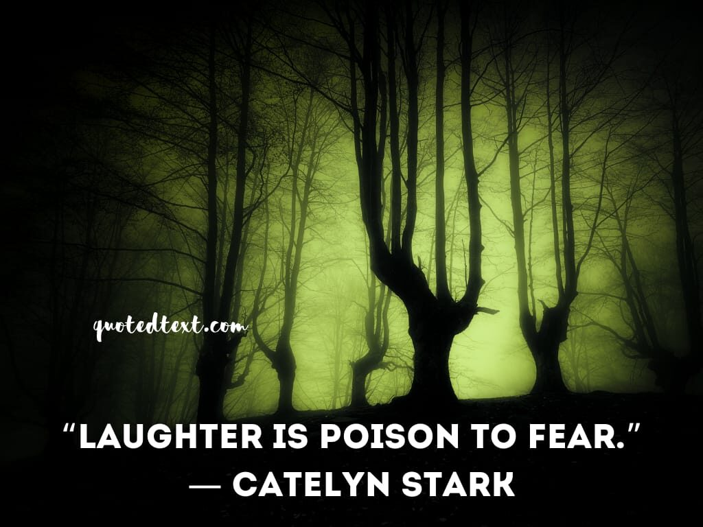 game of thrones quotes on laughter