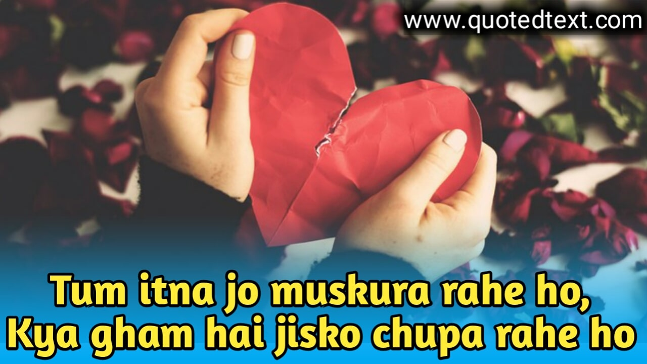 Some Beautiful Lines From Old Hindi Songs That Hit Us Really Hard As the young men went by i was looking for him. beautiful lines from old hindi songs