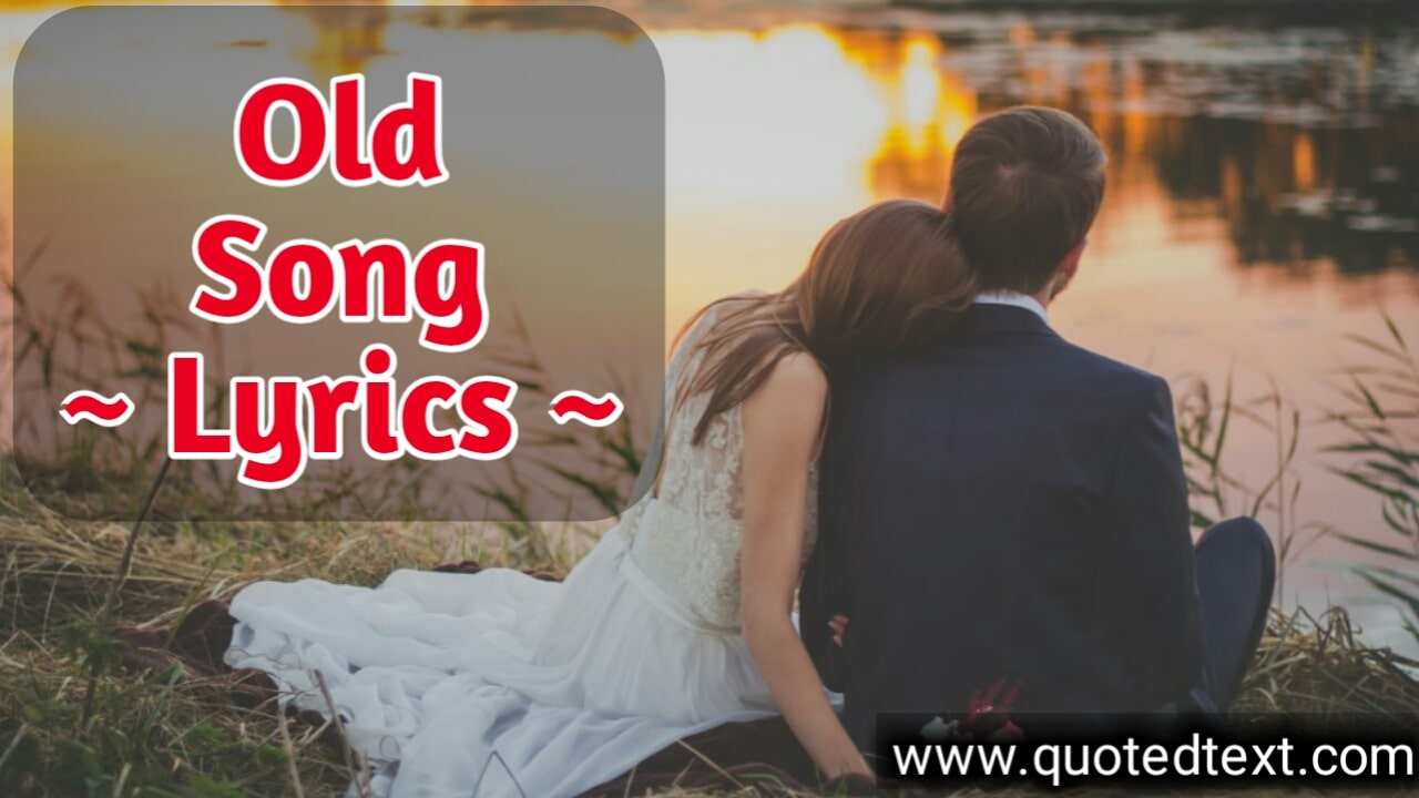 Some Beautiful Lines From Old Hindi Songs That Hit Us Really Hard Videos are shared from the verified youtube channels of the song owners. beautiful lines from old hindi songs