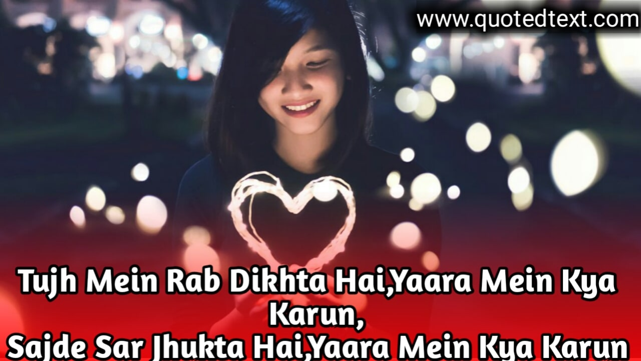 Some Beautiful Lines From Old Hindi Songs That Hit Us Really Hard #hindi shayari #hindi lyrics #hindi quotes #hindi poetry #old hindi songs #urdu writing #urdu words #urdu poetry #urdu poems #hindi poem #indian writers #urdu writers #pakistani writers #poetry #poets on tumblr #love poem #poetsofinstagram #sonyawrites #old hindi film #hindi music #mohammad rafi. beautiful lines from old hindi songs