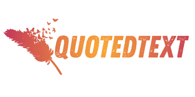 QuotedText