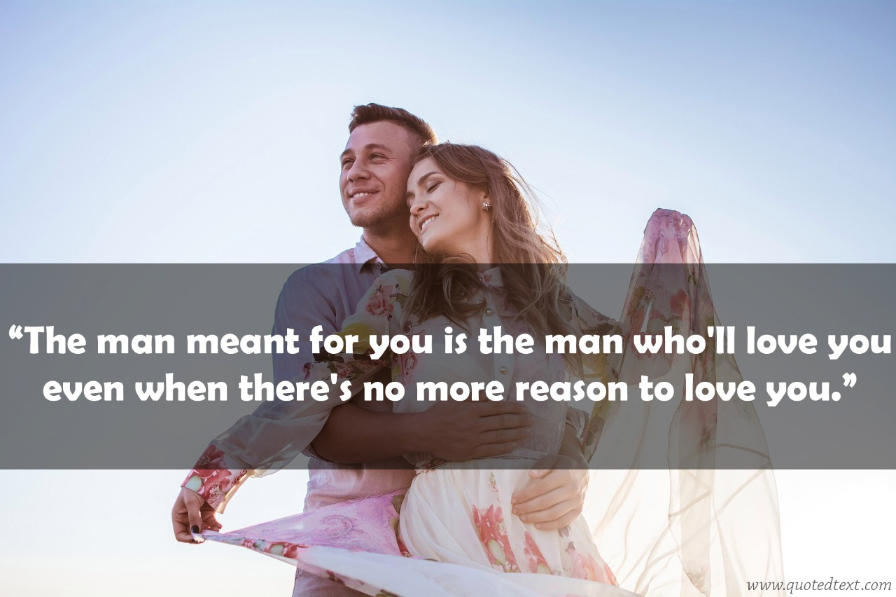 Ride or Die quotes on love