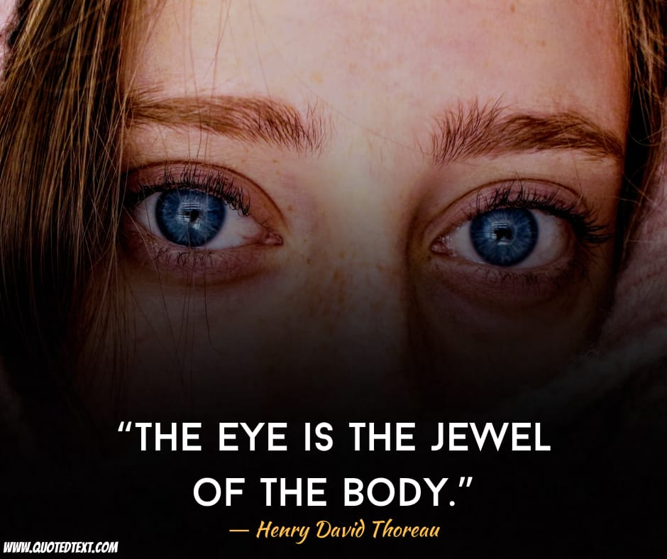 Beautiful Eyes quotes best